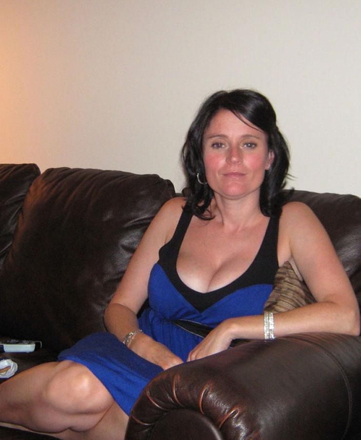 Femme mature pour un jeune sur Mérignac