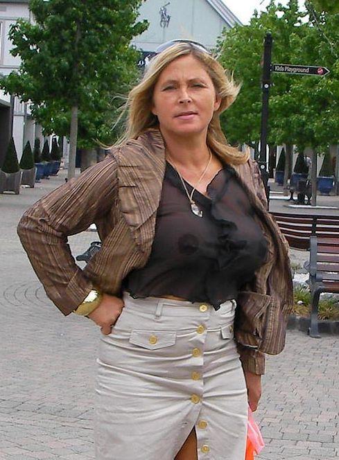 femme-mature (1)