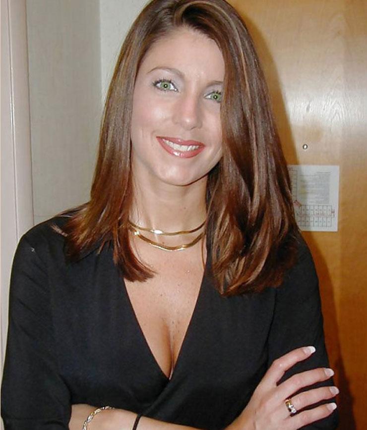 femme-mature-28-min