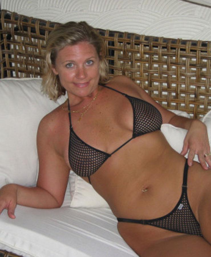 Femme cougard de Montpellier cherche plan baise