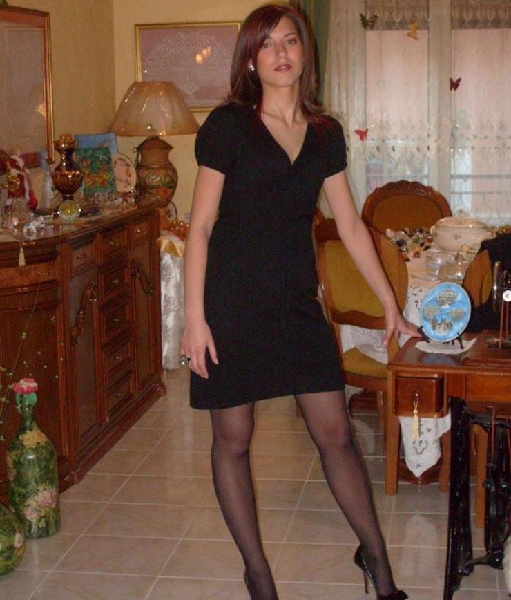 Coquine 36 ans de Sartrouville